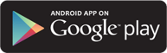Download App from Google