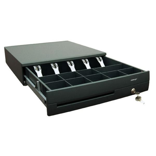 Cash Drawer - RJ11 Printer Interface
